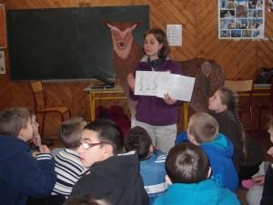 Journée du jeudi 10 janvier dans classe de neige dscf2907-300x225