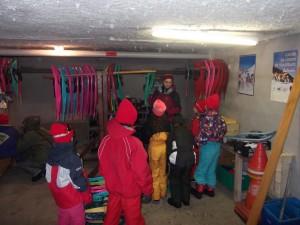 dscf2975-300x225 dans classe de neige