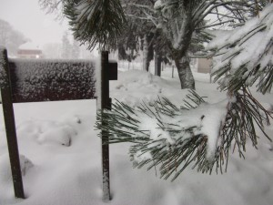 journée du vendredi 11 janvier dans classe de neige dscf29802-300x225