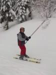 dscf3045-112x150 dans classe de neige